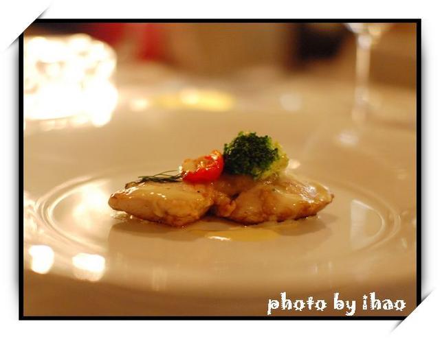 [台中] 鹽之華法式料理廚房| YUN美食旅遊日記 - 小公主異享食界