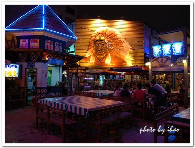 醉鴛鴦啤酒庭園廣場| 台中| YUN美食旅遊日記 - 小公主異享食界